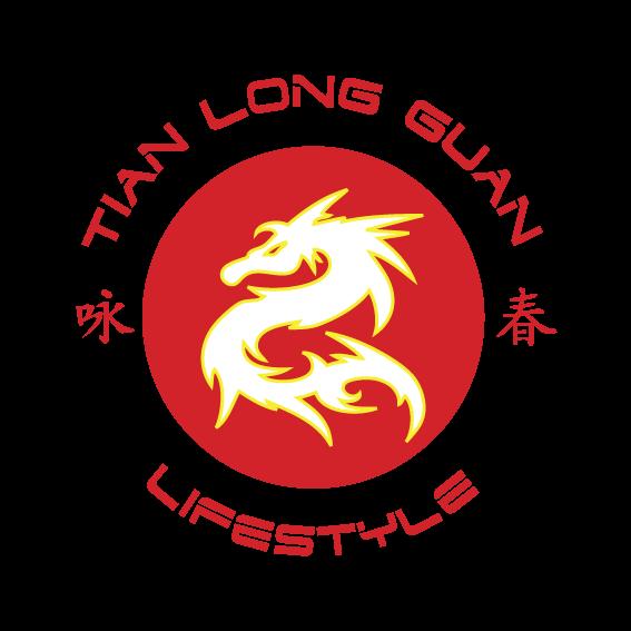 Tian Long Guan Basel City - Dein Zentrum für ganzheitliche Fitness.