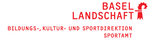 Sportamt-Baselland