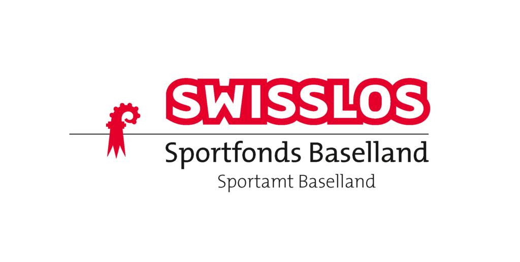 Logo_SpoBL_D3_CMYK
