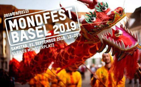 Mondfest Basel