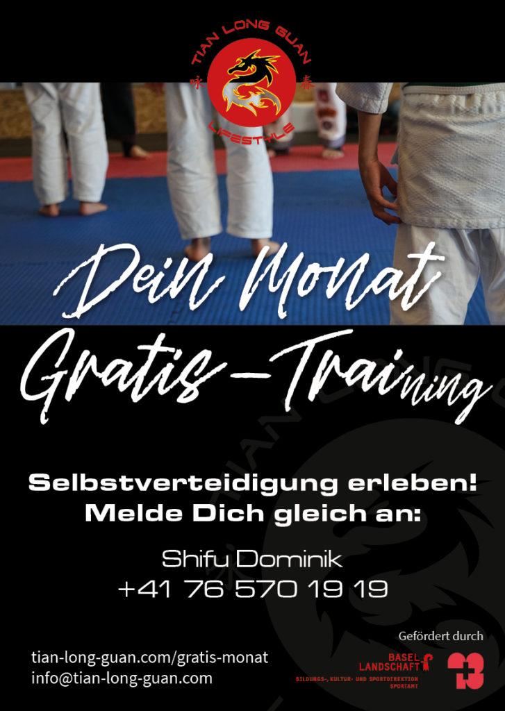 1-Mon-gratis-Training_small