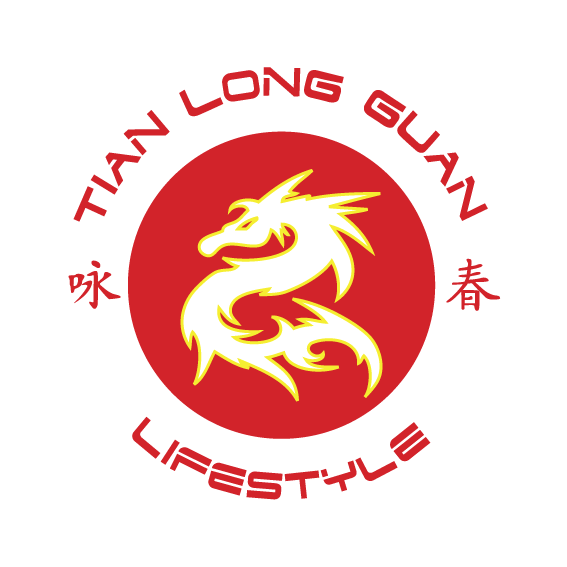 Tian Long Guan Union - Lifestyle